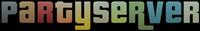 SAMP Servers we often play [UPDATED - AUGUST 2015] Partyserver_zpsf5c4d067