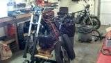 MY 85 K100RS, rebuild Th_2012-12-25_15-51-25_948