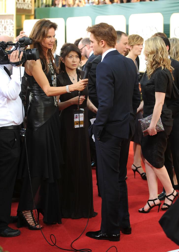 Golden Globes 2011 - Página 2 108079542