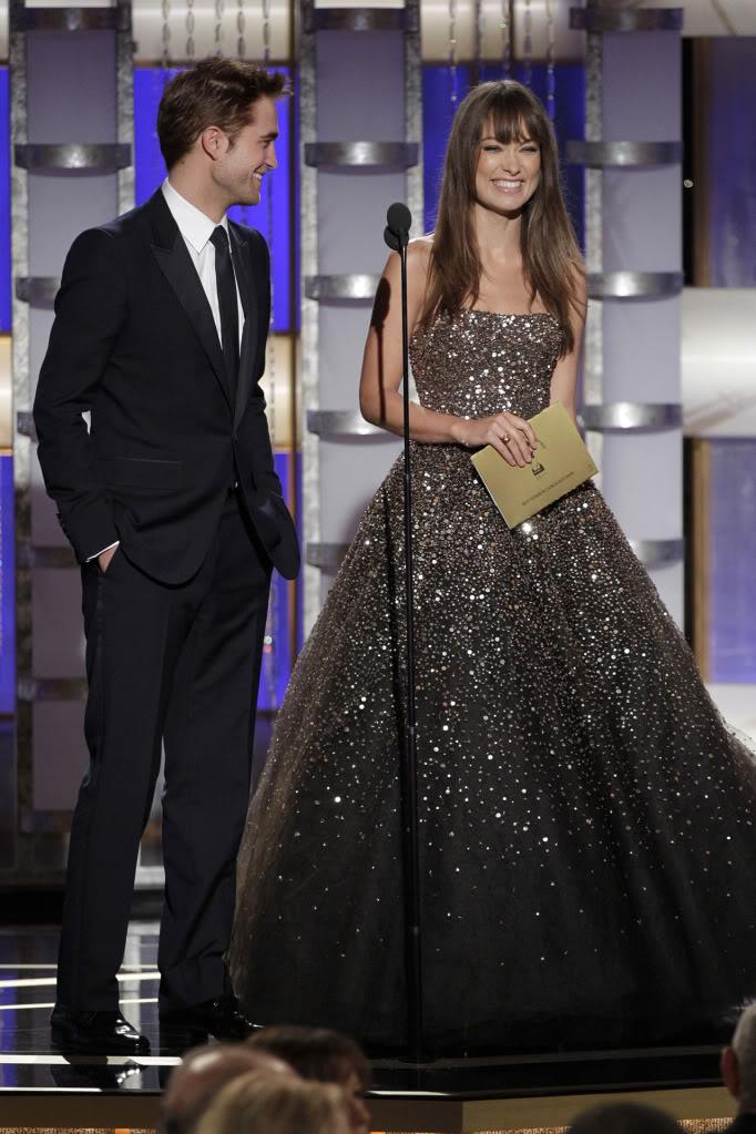 Golden Globes 2011 - Página 2 8bbde4ec