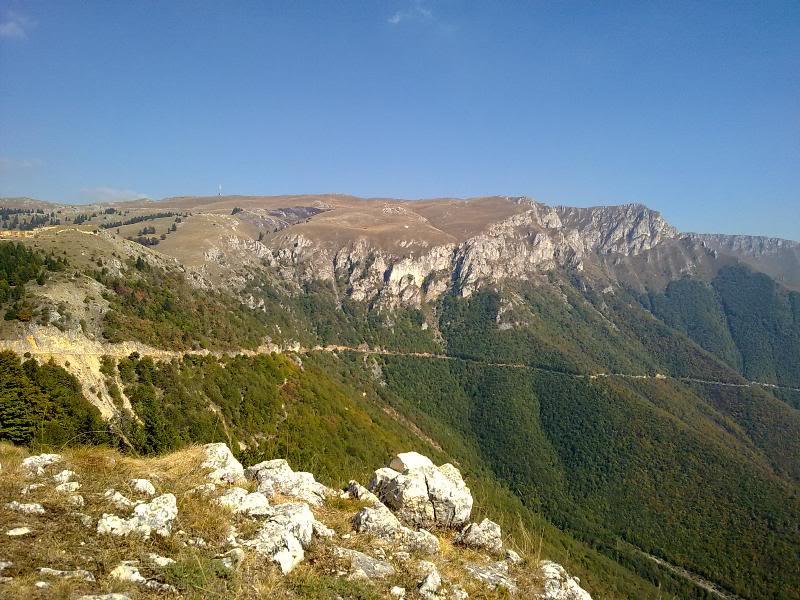 Treking na Vlašić 031020111658
