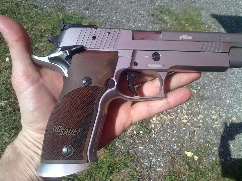 survival revolver - Page 4 23042011182forum