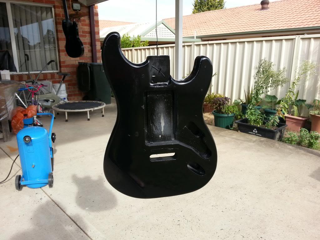 "[PROJECT] Fender Stratocaster SSS ""Mami Model"" 20130116_172415_zpsc39d7313"