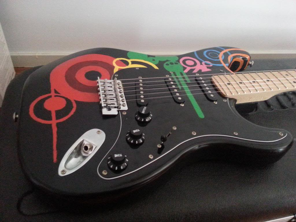 """[PROJECT] Fender Stratocaster SSS """"Mami Model"""" - Page 3 20130208_151053_zpsf25b52d6"""