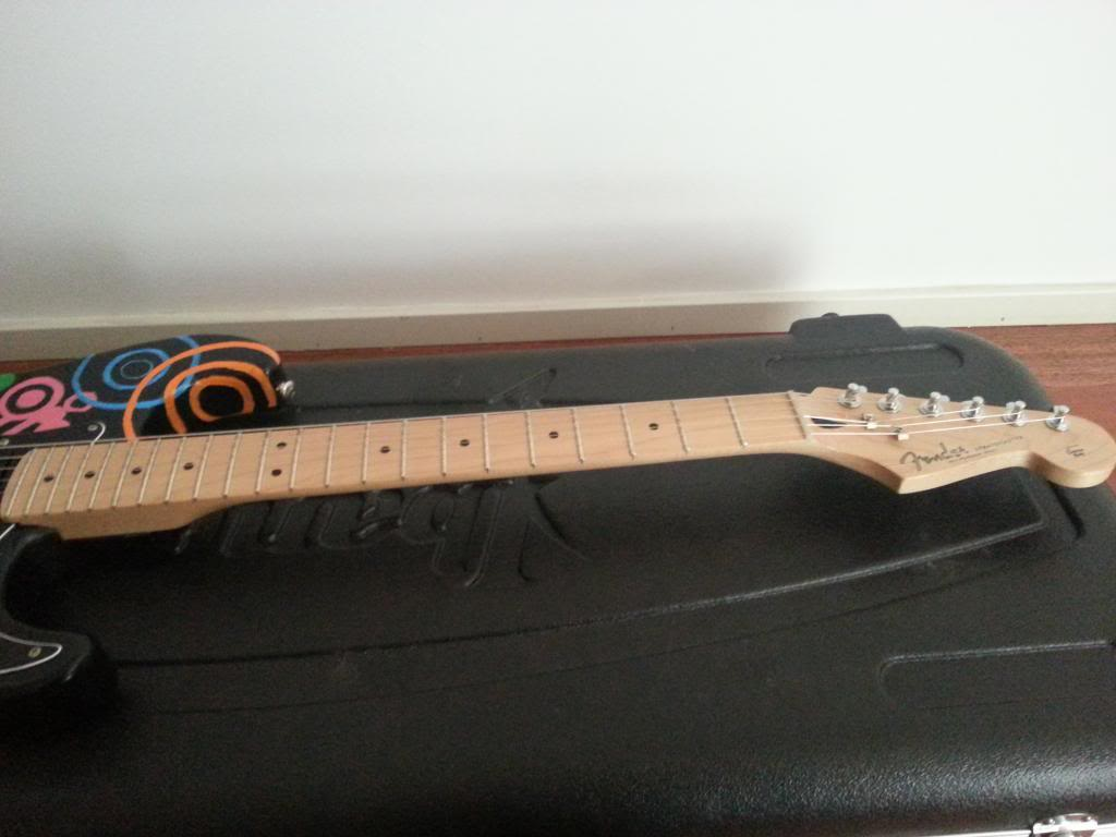 """[PROJECT] Fender Stratocaster SSS """"Mami Model"""" - Page 3 20130208_151113_zps25c73996"""