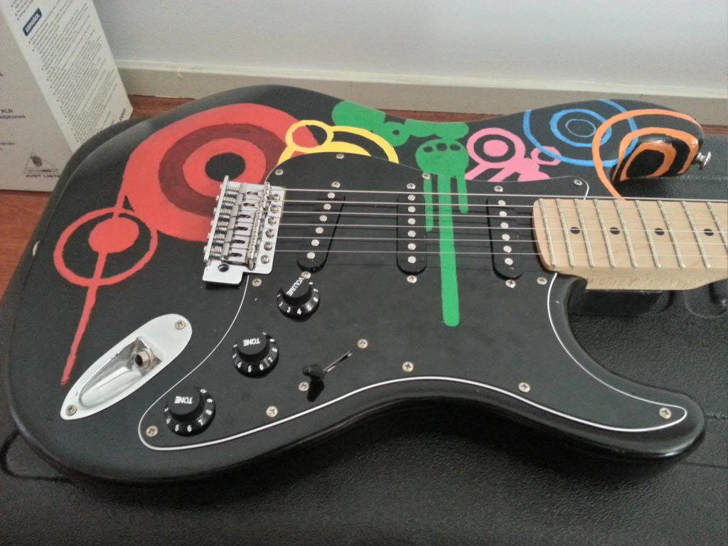"""[PROJECT] Fender Stratocaster SSS """"Mami Model"""" - Page 3 20130208_151153_HDR_zpsfaa15a65"""