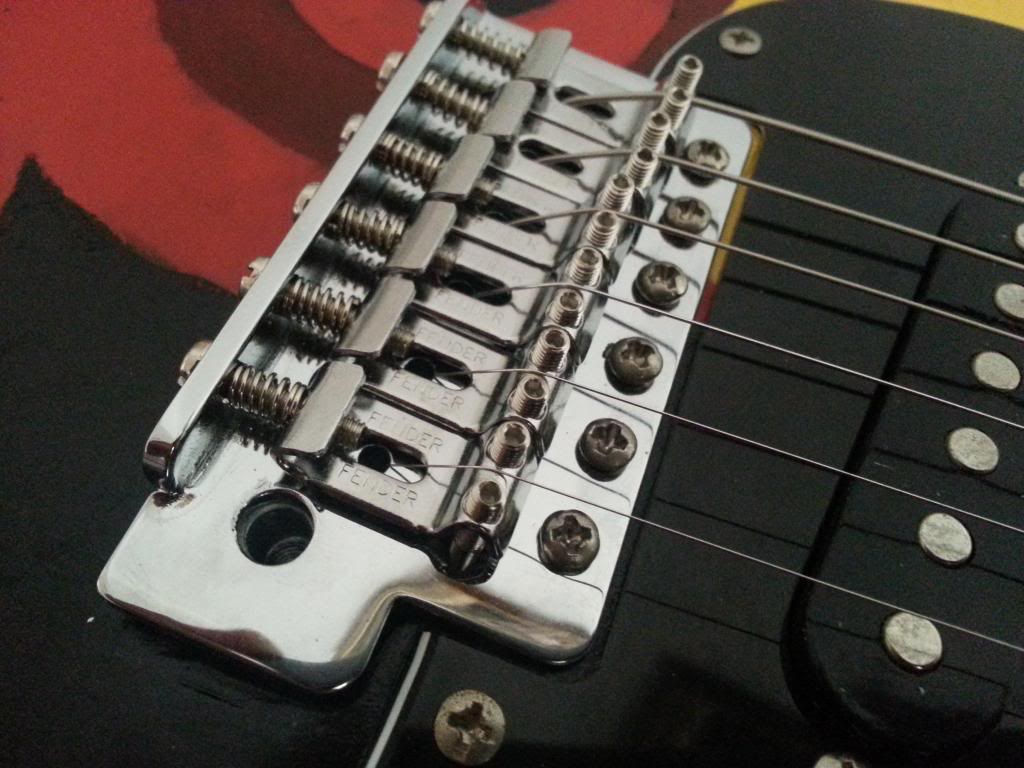 """[PROJECT] Fender Stratocaster SSS """"Mami Model"""" - Page 3 20130208_151224_zps363d1c92"""