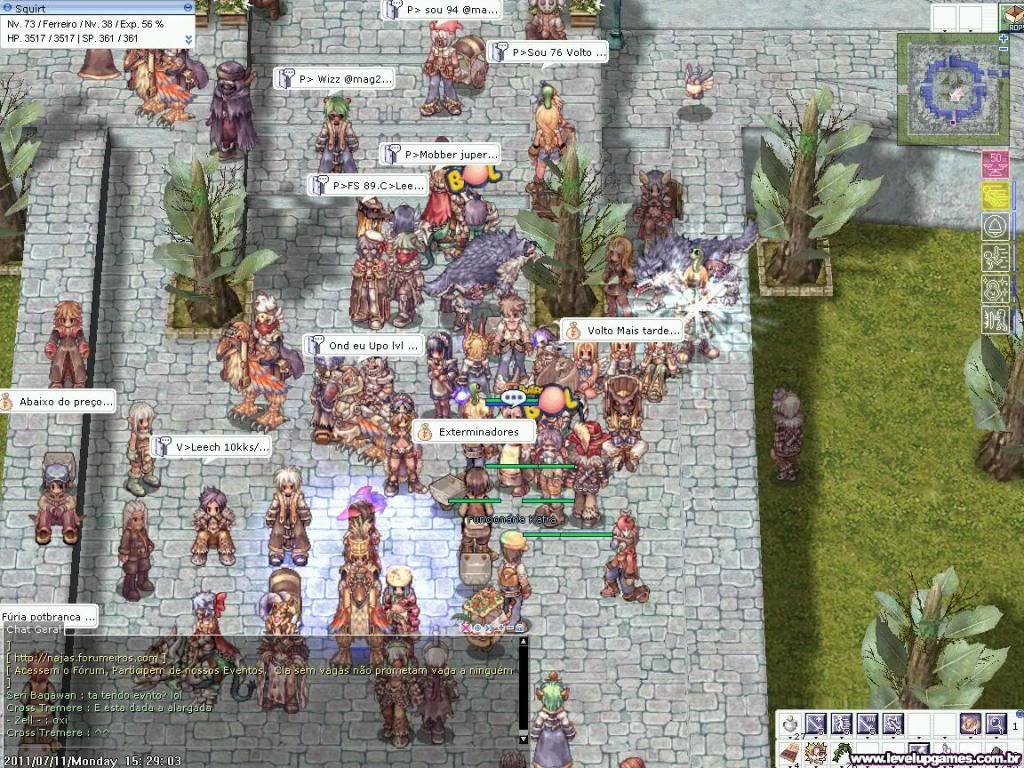 [COMPUTADO][EVENTO RELÂMPAGO] Desafio do Dygus 3! ScreenOdin030