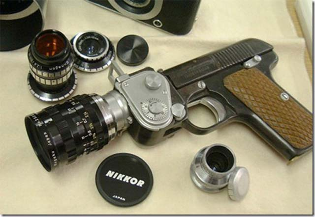 photo cool-things-gun-camera_zps1245c2c5.jpg