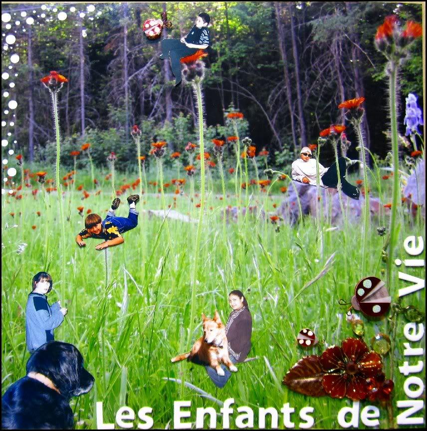 22mar2012 Le défi de Bobette photo 12x12 2012-03-006