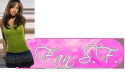 Fan S.F.