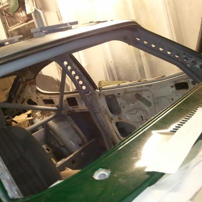 Capri Nissan Turbo 427956_10152191248075092_1870042447_n