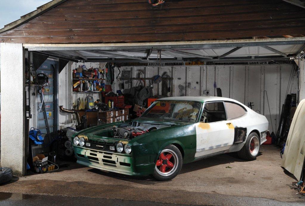Capri Nissan Turbo Dsc_9326