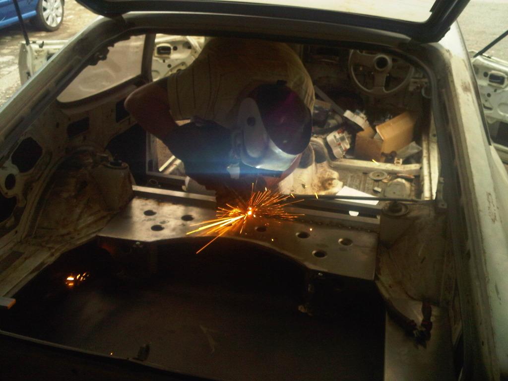 Capri Nissan Turbo IMG00715-20120627-1946