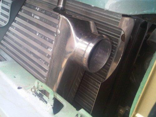 Capri Nissan Turbo IMG00822-20120720-1152