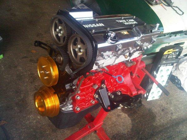 Capri Nissan Turbo IMG01237-20121111-1321