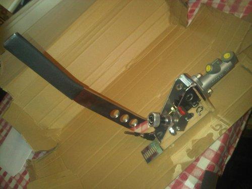 Capri Nissan Turbo IMG01257-20121113-1412