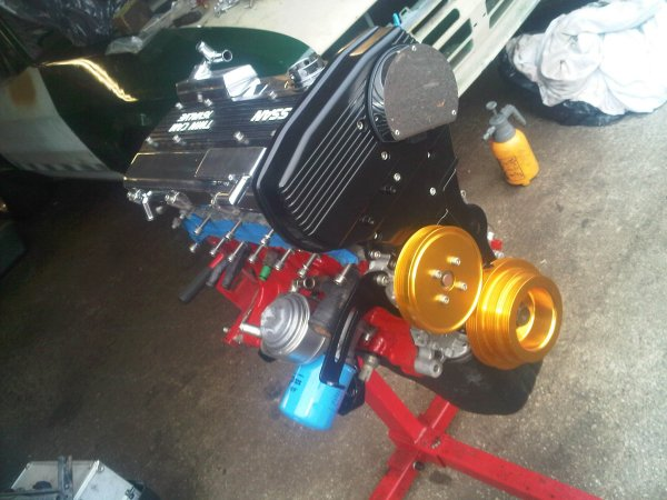 Capri Nissan Turbo IMG01266-20121114-1503