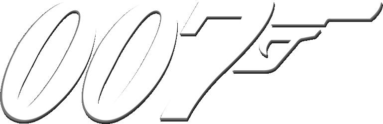 James Bond, 007 007-gun-logo_zpsf84e8a89