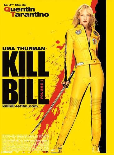 Kill Bill 16189417_48f9788a89