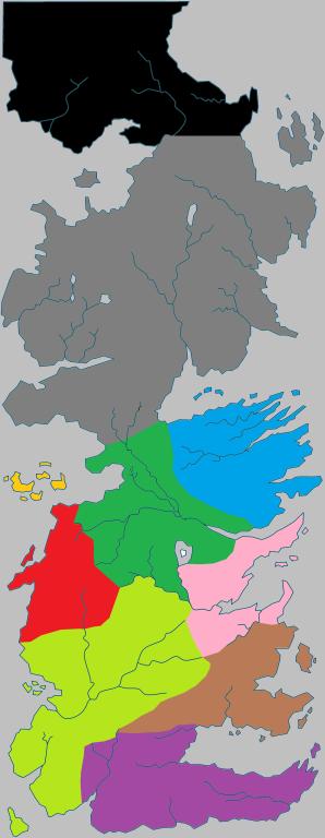 Westeros 298px-Regions_of_Westeros