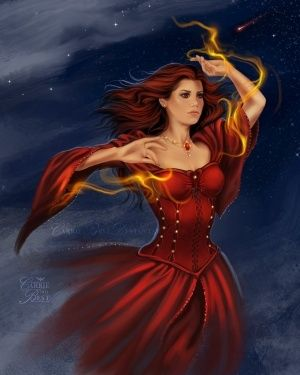 Οι Θρησκείες στο ASOIAF 300px-Melisandre_by_carriebest