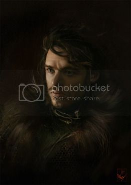 House Stark 300px-Robb_Stark_by_AniaEm