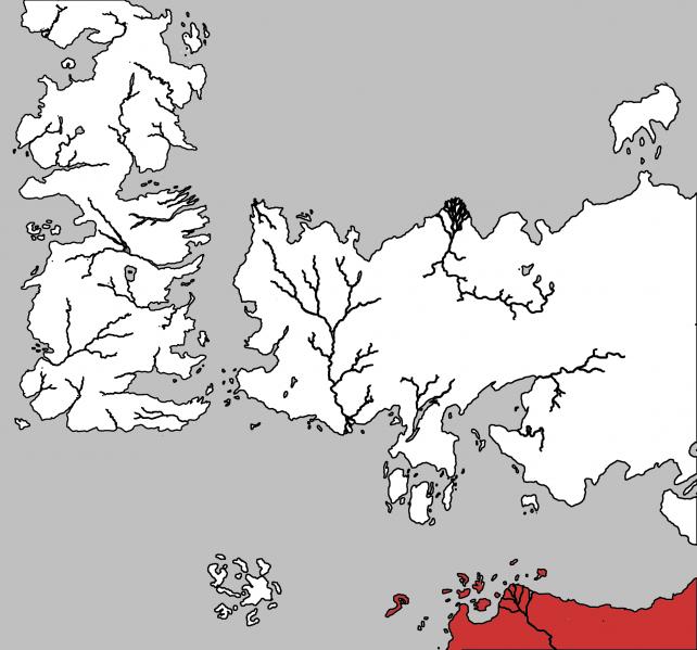 Sothoros 642px-World_map_Sothoros