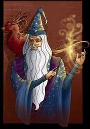 Τα αγαπημένα μας άβαταρ-προφιλ Albus_Dumbledore_by_WhiteElzora-1