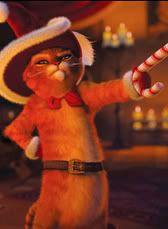Τα αγαπημένα μας άβαταρ-προφιλ ChristmasPussy1