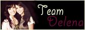 Team Delena