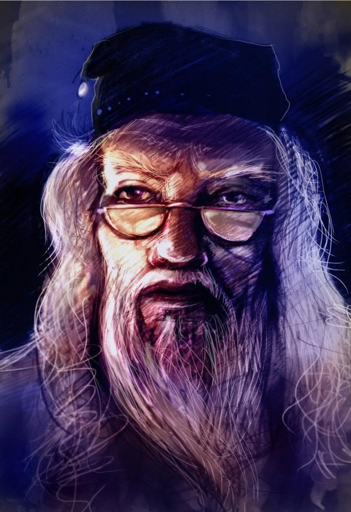 Τα αγαπημένα μας άβαταρ-προφιλ Dumbledore_finished