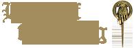 Το Χέρι του Βασιλιά