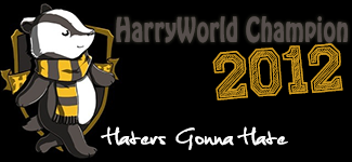Τολμας.... Harryworld-champion-2