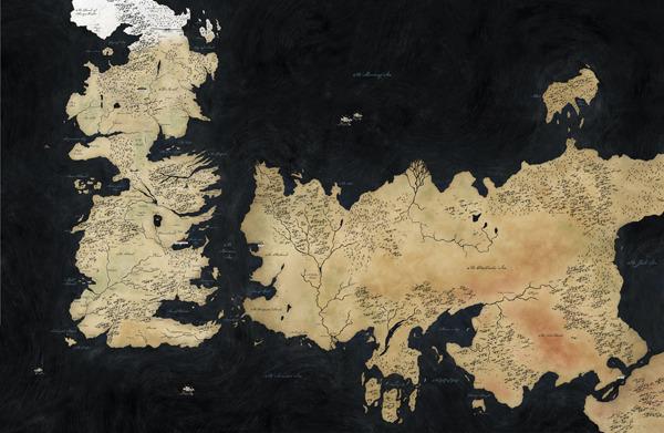 Γεωγραφία Knownwolrd-small