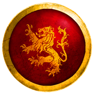 House Lannister Lanni