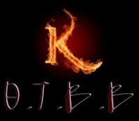 My Life Is Average - Σελίδα 4 Letters_fire_k1