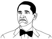 Meme Wars - Σελίδα 2 Obama-not-bad-l
