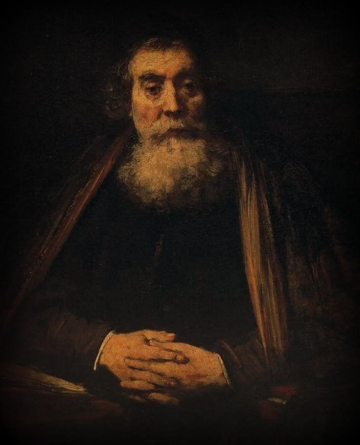 Τα αγαπημένα μας άβαταρ-προφιλ Portrait-of-an-old-man-1665