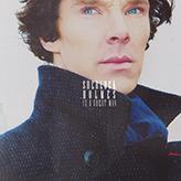 Τα αγαπημένα μας άβαταρ-προφιλ Sherlock-avatar