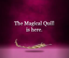 Pottermore Thequilishere