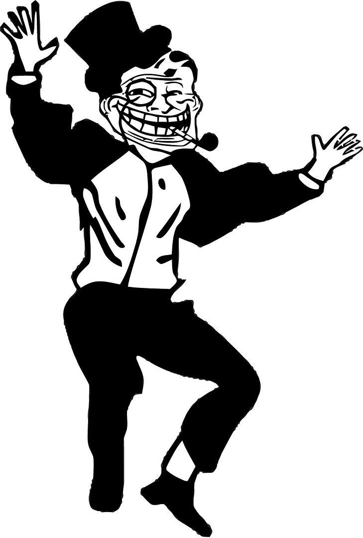 Οι Φωτογραφίες σας!!!!!! - Σελίδα 2 Troll-troll-dad-dance-jump-l