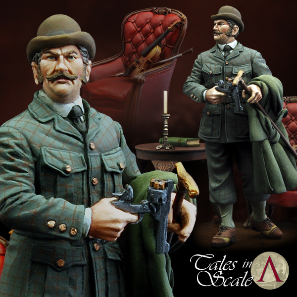 Novedades Scale75 SCN-004PortadaWeb_zps1aacd180