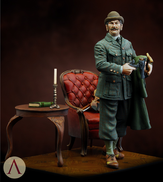 Novedades Scale75 Watson_scale75_02_zps994254ef