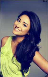 Mes petits trucs à moi :) Shay-Mitchell-NEW-Photoshoot-pretty-little-liars-tv-show-18214854-233-350