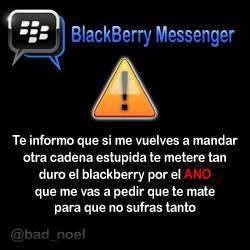 TEMA 1: Blackberry imagenes para el PIN AdvertenciaBBM2-1