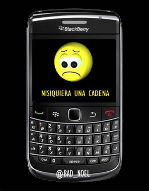 TEMA 1: Blackberry imagenes para el PIN Blackberry_9700CADENA