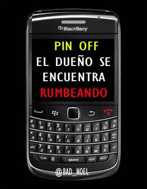 TEMA 1: Blackberry imagenes para el PIN Blackberry_9700RUMBEANDO