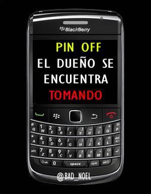 TEMA 1: Blackberry imagenes para el PIN Blackberry_9700SEENCUETRATOMANDO