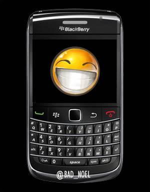 TEMA 1: Blackberry imagenes para el PIN Blackberry_9700SONRISAjpg